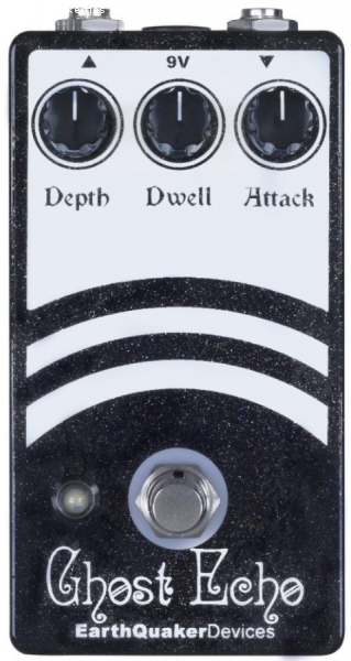 Ghost echo by Earthquaker devices usa V1